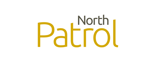NorthPatrol_LOGO